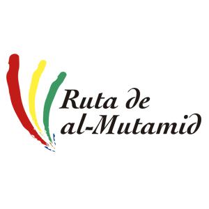 Materialización de la Ruta de Al-Mutamid