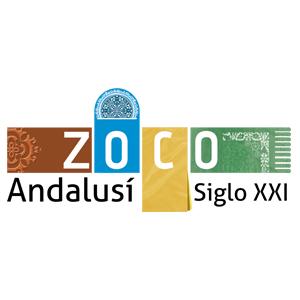 Zoco Siglo XXI