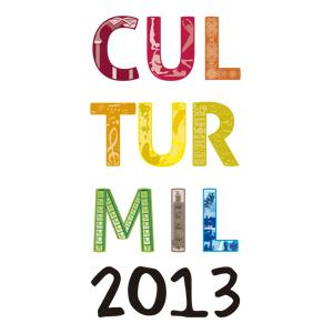 CULTURMIL2013