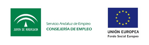 Promotion and improvement of the tourist sector employees of Granada