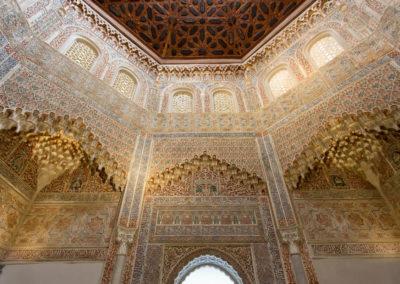Palace of La Madraza