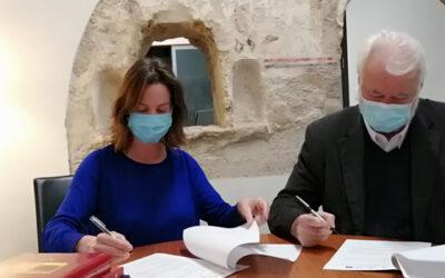 La FPA El legado andalusí se alía al Festival de Granada para su 70 aniversario en 2021