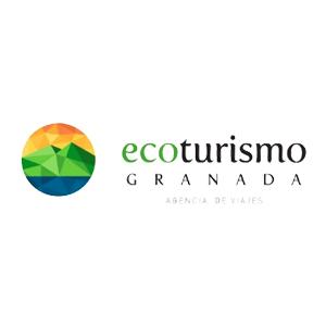 Ecoturismo Granada. Agencia de Viajes